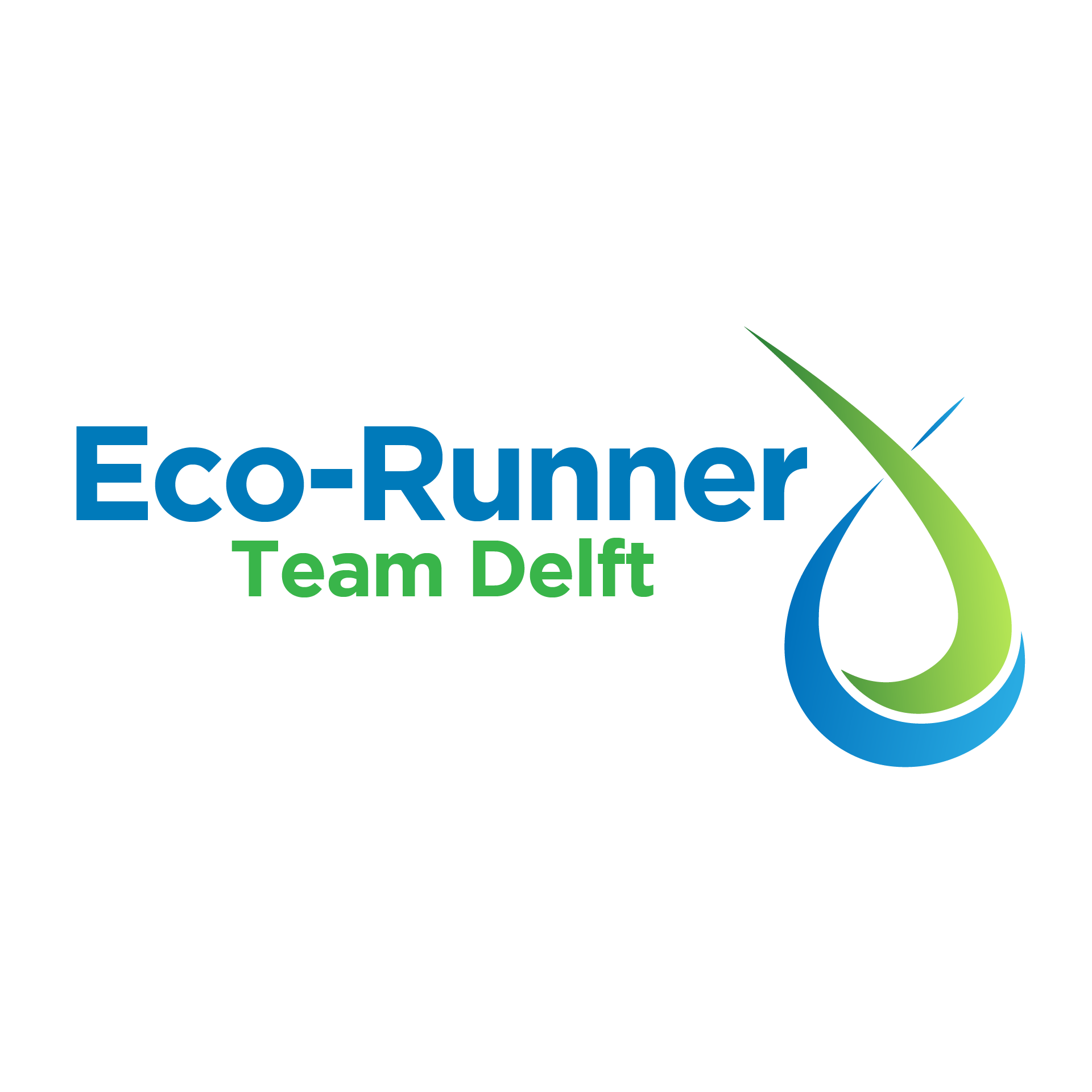 Ecorunner