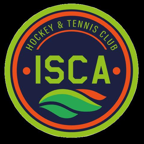 Hockeyclub ISCA