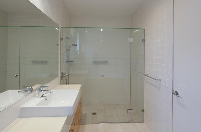 Badkamer Wanden   digtotaal